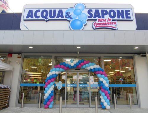 Hig Capital/Acqua&Sapone: la strategia prevede crescita di rete e prodotti, oltre a nuove acquisizioni