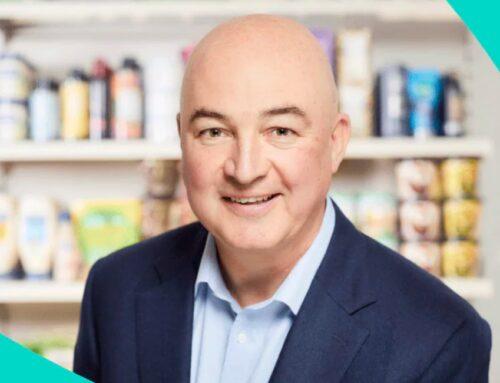 Unilever, +3,3% di vendite beauty nel primo semestre 2021