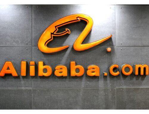 Alibaba, bilancio in rosso dopo la maxi-multa di Pechino