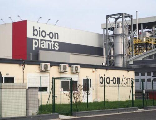 Bio-On, si terrà il 28 luglio il secondo tentativo di vendita all'asta